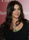 Monica Bellucci - Re-Opening of Cartier Flagship Store - Milan-02
