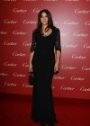 Monica Bellucci - Re-Opening of Cartier Flagship Store - Milan-04