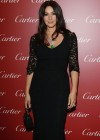 Monica Bellucci - Re-Opening of Cartier Flagship Store - Milan-05