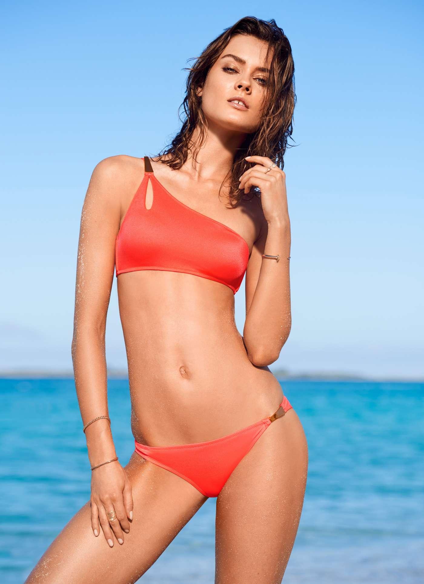 Bikini Monika Jagaciak nudes (95 photo), Tits, Hot, Twitter, braless 2015