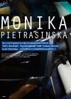 Monika Pietrasinska hot Pics for FHM Thailand -04