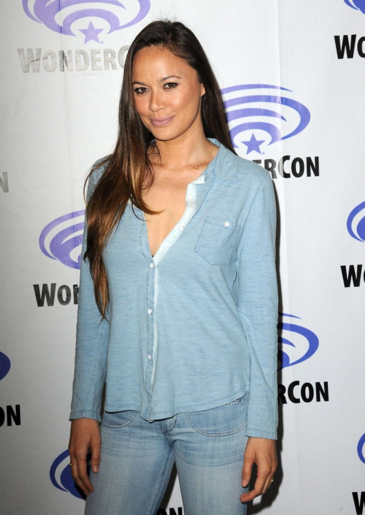 Moon bloodgood beach images and