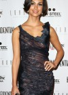 Morena Baccarin - LAC Magazine's Annual Pre-Emmy party