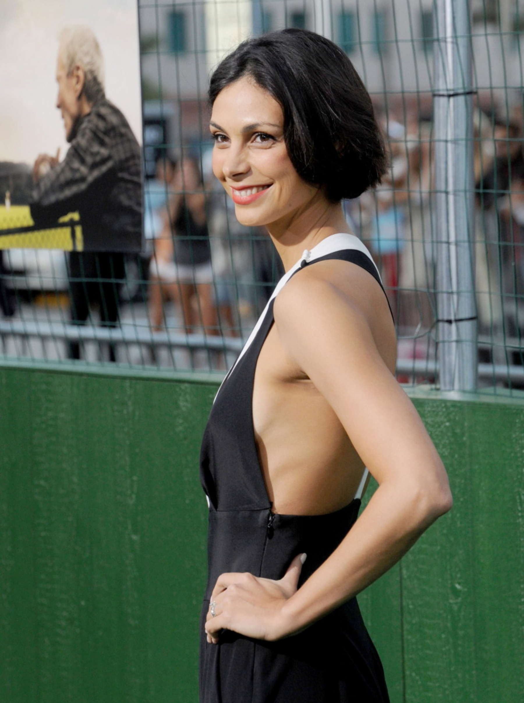 Cleavage Morena Baccarin nudes (97 photo), Tits, Is a cute, Selfie, legs 2020
