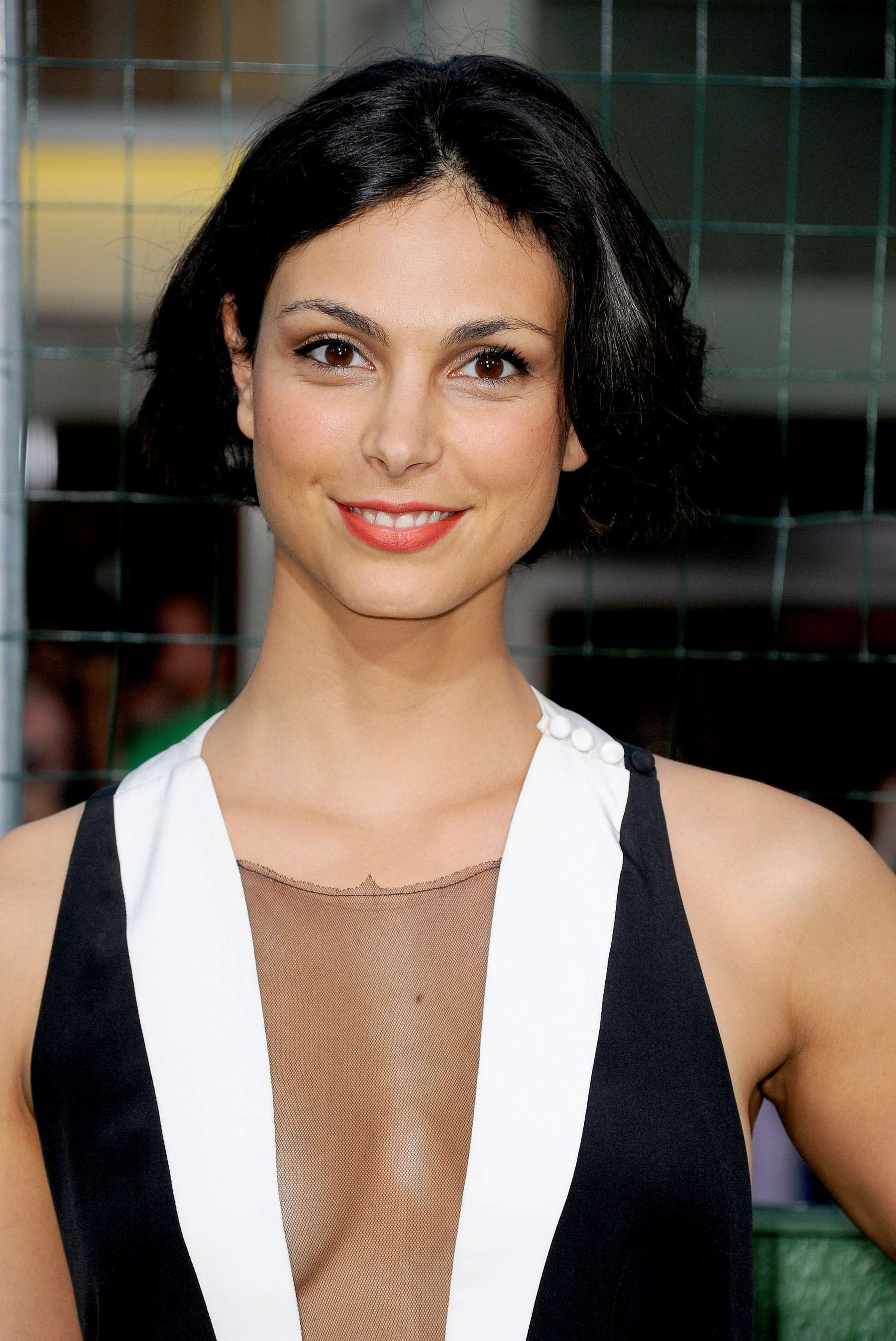Cleavage Morena Baccarin naked (29 foto and video), Sexy, Is a cute, Instagram, cameltoe 2020