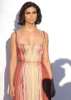 Morena Baccarin - Vanity Fair photoshoot -01