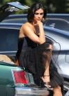 Morena Baccarin - Vanity Fair photoshoot -10