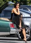 Morena Baccarin - Vanity Fair photoshoot -13