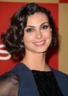 Morena Baccarin - Warner Bros InStyle Golden Globes Party