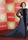 Morena Baccarin - Warner Bros InStyle 2013 -02