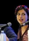 Morena Baccarin - Wizard World Chicago Comic Con 2013 -04