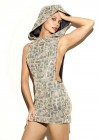 Morena Baccarin You Magazine December 2012 lq