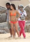 Myleene Klass - Bikini Photoshoot -13