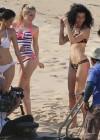 Myleene Klass - Bikini Photoshoot -28