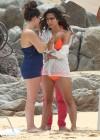 Myleene Klass - Bikini Photoshoot -30