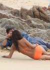 Myleene Klass - Bikini Photoshoot -31