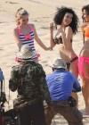 Myleene Klass - Bikini Photoshoot -34