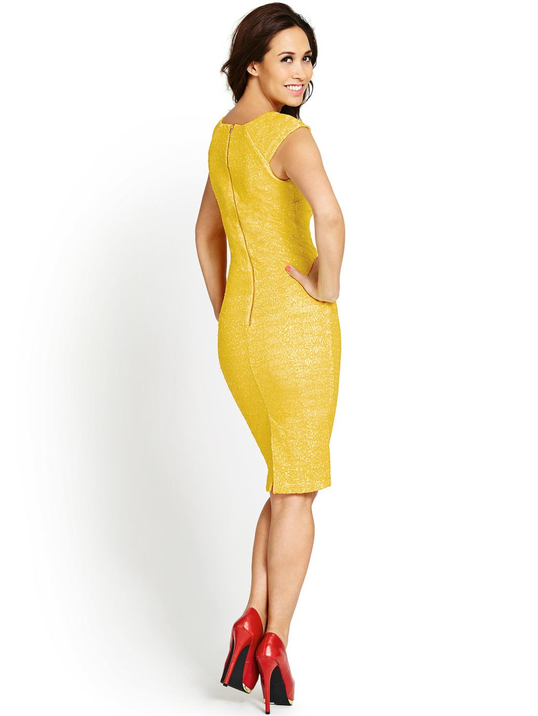 Myleene Klass Littlewoods Collection 2014 76 Gotceleb