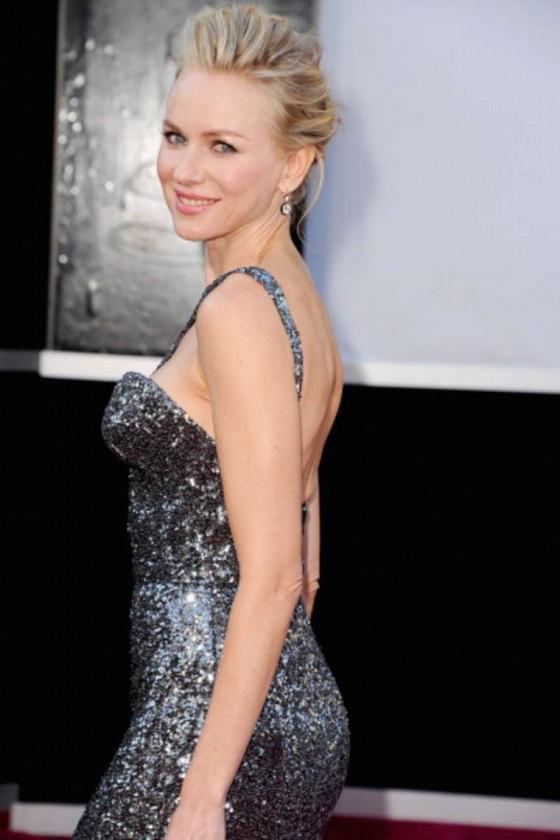 Naomi Watts – Oscars 2013 -02