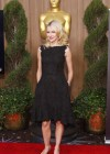 Naomi Watts - Academy Awards 2013-01