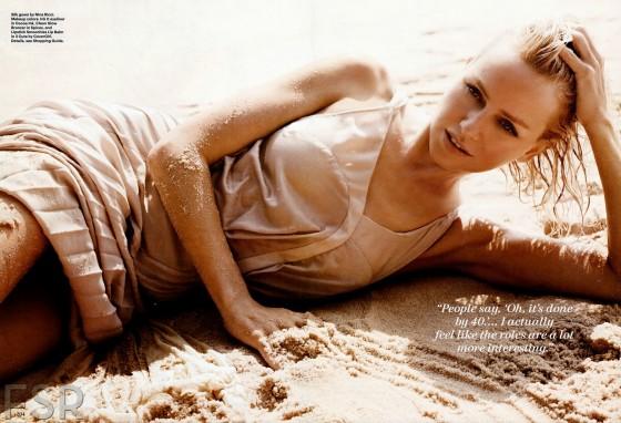 Naomi Watts: Allure USA -02