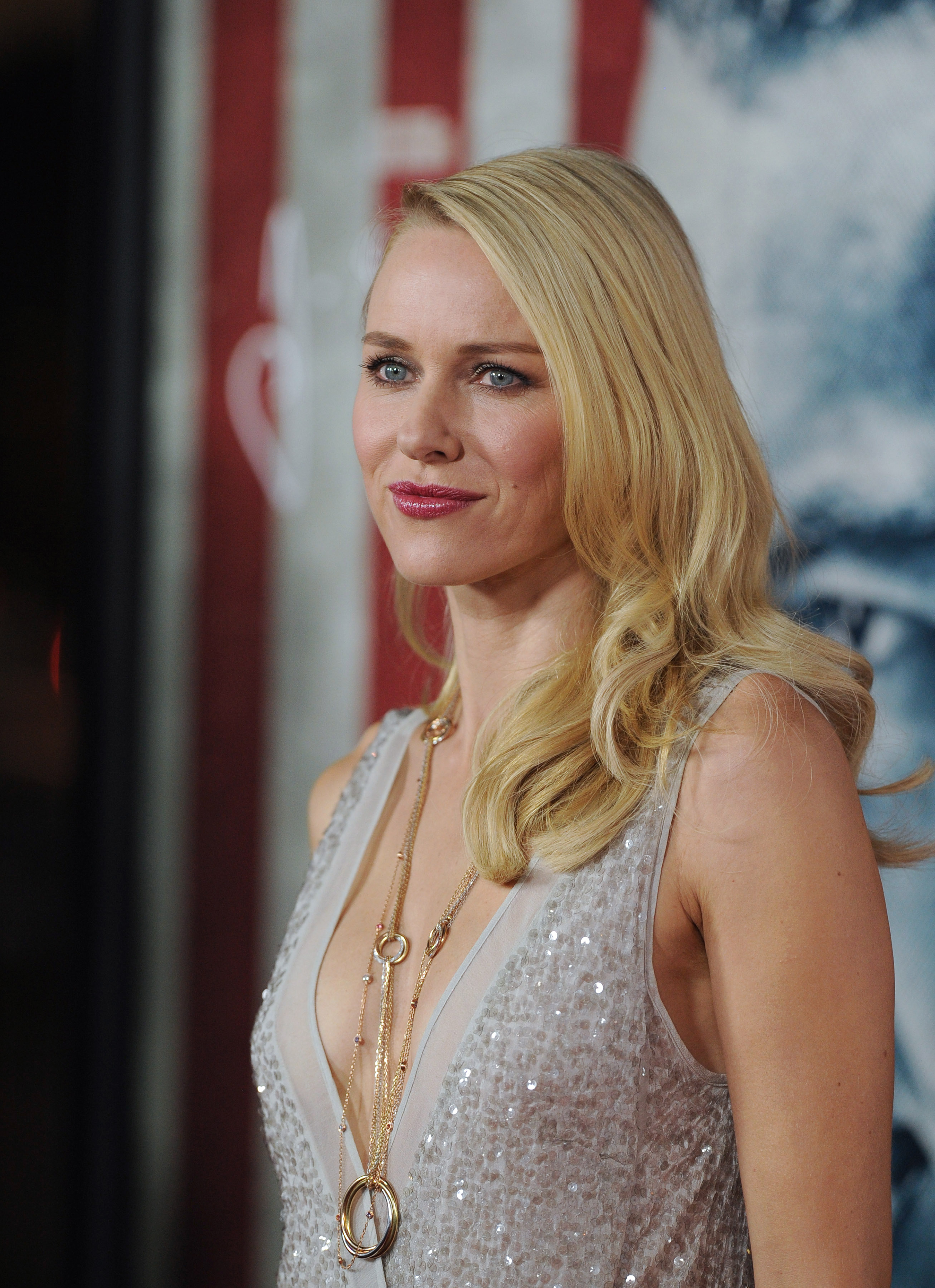 Naomi watts sex tube fuck free porn videos naomi watts PIC