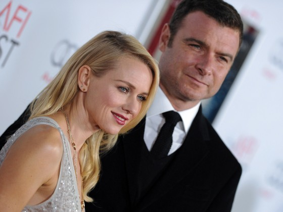 Naomi Watts 2011 : Naomi Watts – Hot in Long Dress at J Edgar Premiere-06