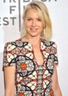 Naomi Watts - 2013 Tribeca Film Festival NYC-04