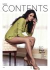 Nargis Fakhri - MAXIM Magazine Photoshoot July 2013-01