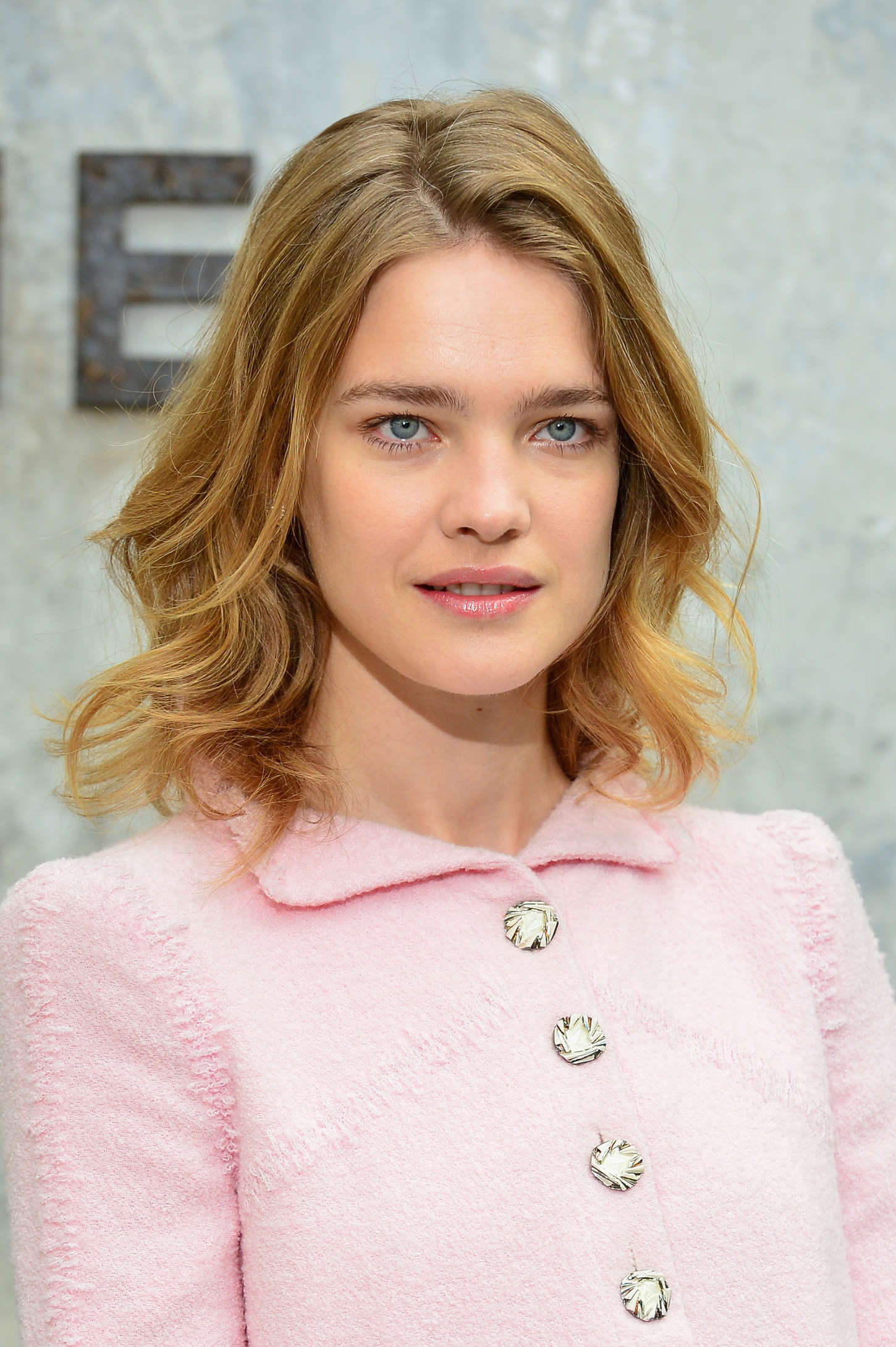 Natalia Vodianova 2013 Natalia Vodianova at The