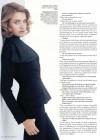 Natalia Vodianova - LOfficiel Magazine - March 2013 -02