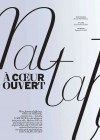 Natalia Vodianova - LOfficiel Magazine - March 2013 -07