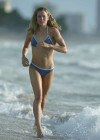 Natalie Coughlin - Hot Bikini Photos-08