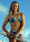 Natalie Coughlin - Hot Bikini Photos-09
