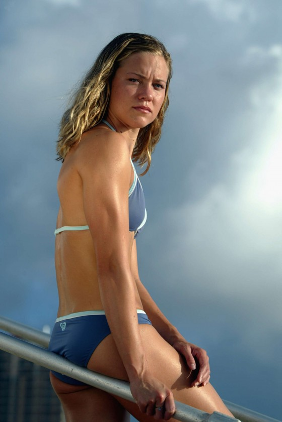 Natalie Coughlin – Hot Bikini Photos-17