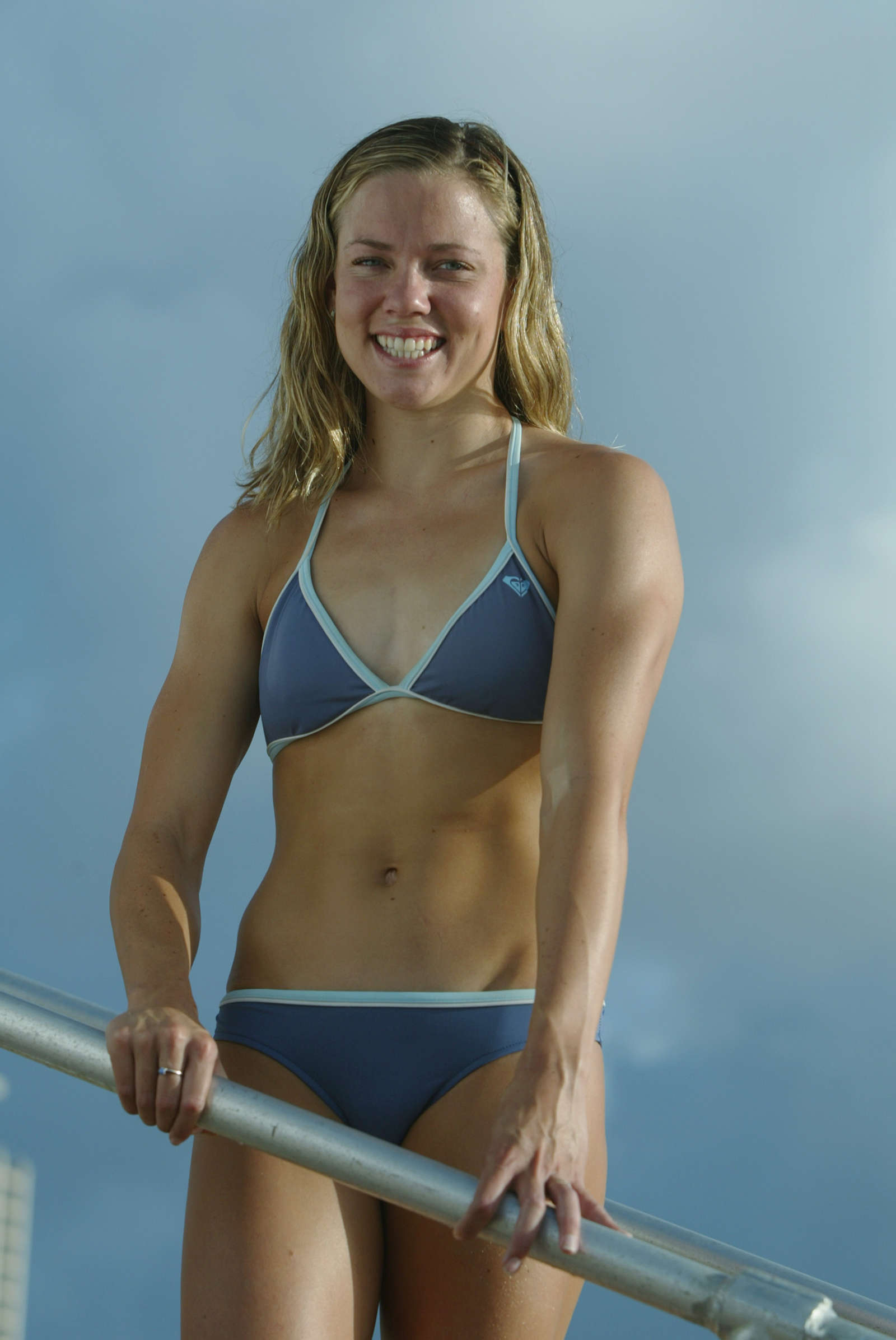 Natalie coughlin nude photos