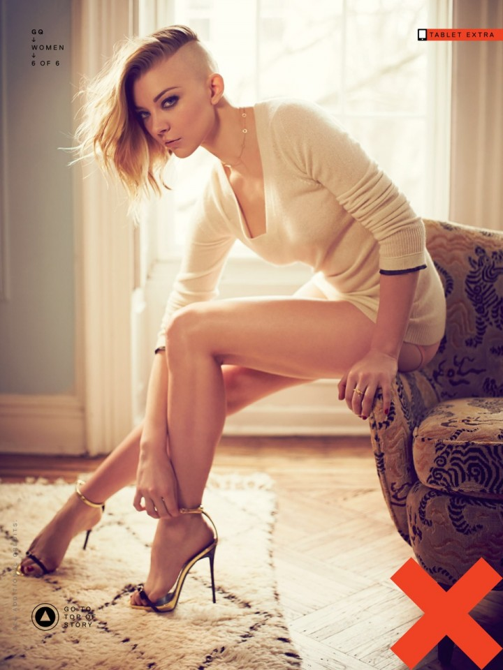 Natalie-Dormer:-GQ-Magazine-(April-2014)