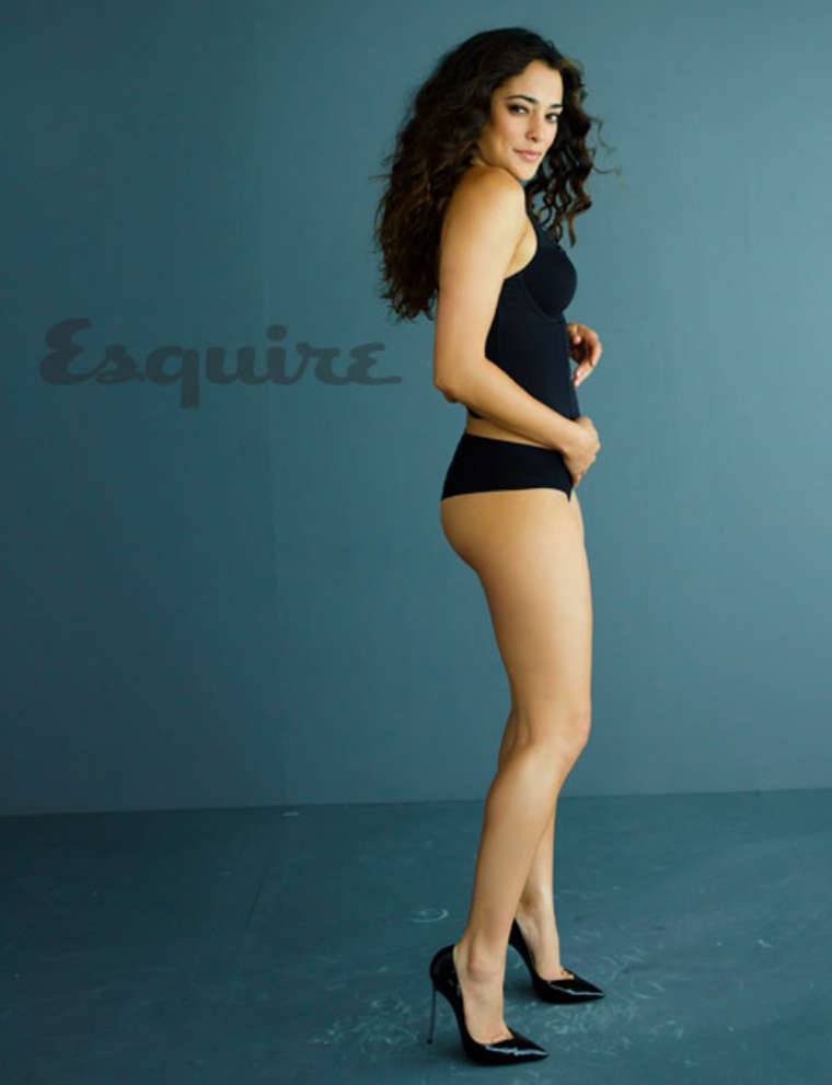 natalie martinez hot wallpaper - photo #16