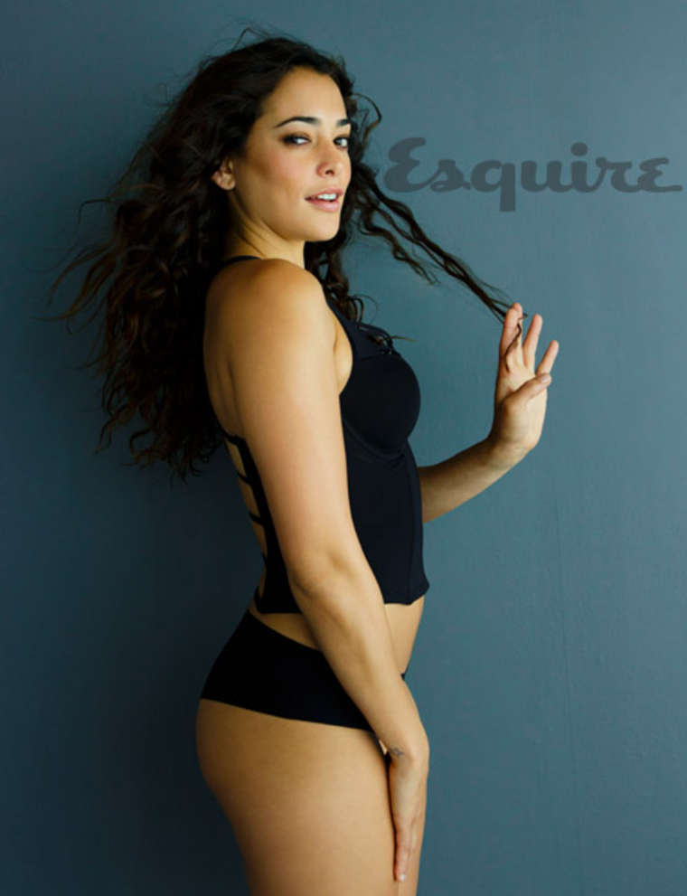 natalie martinez hot wallpaper - photo #10