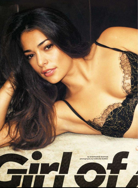 Natalie Martinez in Maxim-07