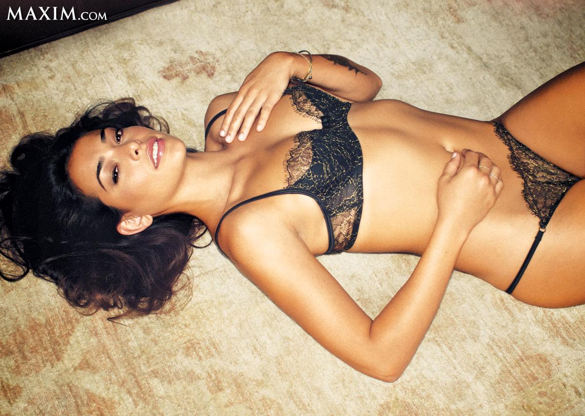 Natalie Martinez Nude Photos Leaked Online - Mediamass