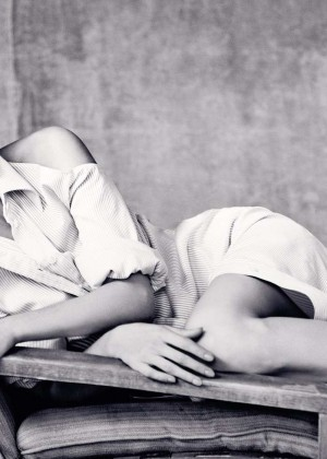 Natalie Portman: Dior Magazine -04