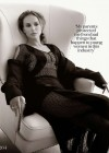 Natalie Portman: ELLE UK (November 2013) -02