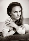 Natalie Portman: ELLE UK (November 2013) -04
