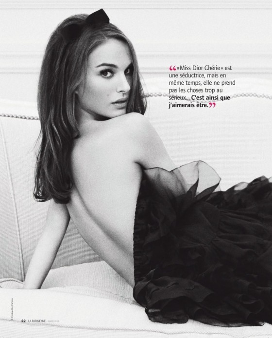 natalie-portman-la-parisienne-magazine-march-2011-03