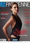 natalie-portman-la-parisienne-magazine-march-2011-04