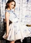 Natalie Portman: Marie Claire -01
