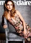 Natalie Portman: Marie Claire -05