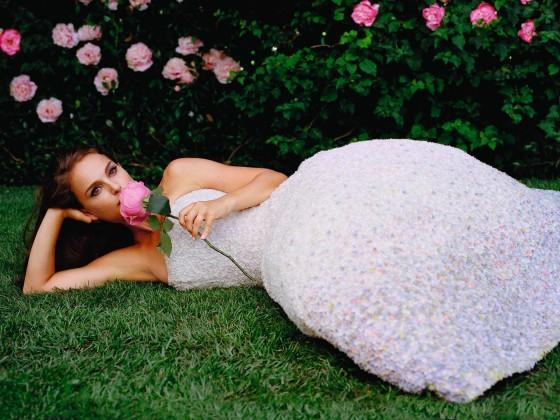 Natalie Portman – Miss Dior Perfume 2013 -03