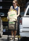 Natalie Portman - Shopping in Los Feliz -18
